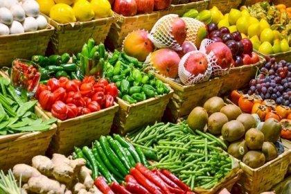 Gıda fiyatları patladı