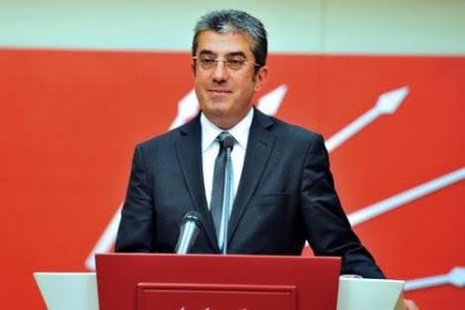 Gökhan Günaydın, Türkiye'nin Nabzı programına konuk oluyor