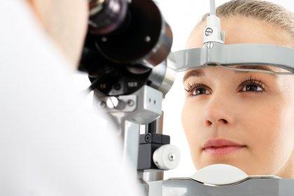 Göz sağlığı için faydalı 6 besin