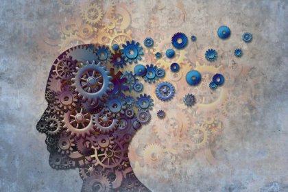 Güçlü bir hafıza için 8 faydalı besin