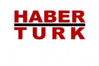 Habertürk'ün yayın yönetmeni Hulusi Akar haberi nedeniyle işinden oldu!