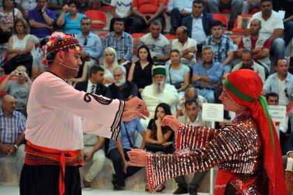 Hacı Bektaş Veli Anma Etkinlikleri programı belli oldu