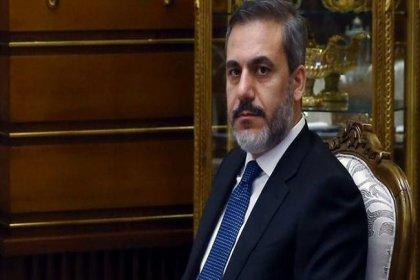 Hakan Fidan'ı ifadeye çağıran savcının yargılandığı FETÖ davasında karar çıktı