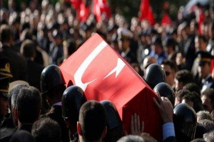 Hakkari Çukurca'da saldırı: 1 asker hayatını kaybetti