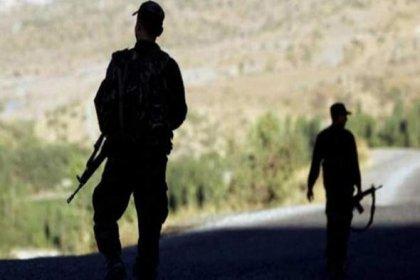 Hakkari'de PKK saldırısı: 1 asker şehit oldu, 5 asker yaralandı