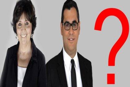 Halk TV yeni programlarının duyurusunu yaptı: Can Ataklı'nın yerine Ayşenur Arslan geliyor