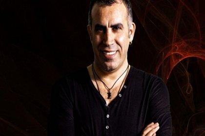 Haluk Levent'e 8 yıl sonra beraat