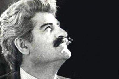 Hasan Hüseyin Korkmazgil, 34 yıl önce bugün aramızdan ayrıldı