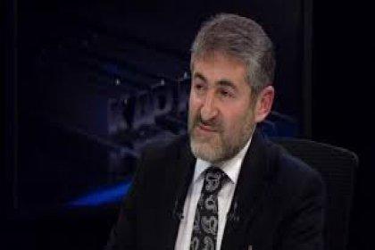 Hazine ve Maliye Bakan Yardımcısı Nebati: Dolar 10 lira olacak, bankalar batacak diyenler nerede?