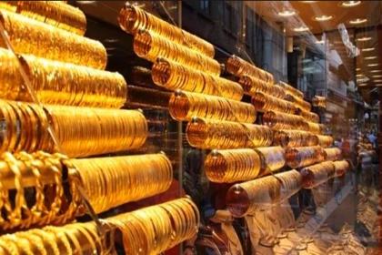 Hazine'den yastık altındaki altın için yeni adım