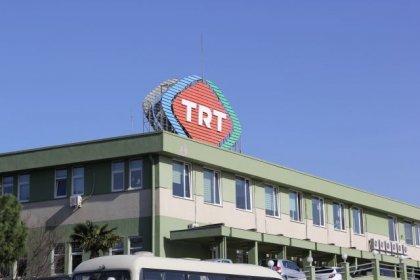 HDP ve Saadet Partisi'ne yer vermeyen TRT, İyi Parti'ye 9.5 dakika ayırdı
