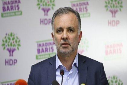 HDP'li Bilgen: OHAL'in 3 aylık uzatmaları bitiyor ama 3 yıllık uzatmaya gidiliyor