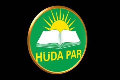 Hüda-Par'ın başvurusu kabul edildi: Seçime girecek parti sayısı 11 oldu