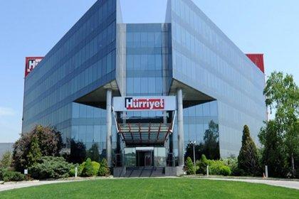 Hürriyet, KAP'a bildirdi: Yurtdışı iştirakleri 1 Euro'ya satıldı