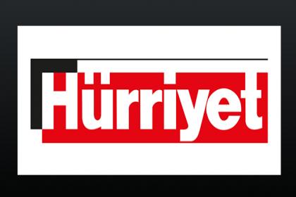 Hürriyet'ten Cansu Çamlıbel'in 'yazısına sansür: 'Ankara, Brunson'ın karşılığında Halkbank'la ilgili 2 soruşturmanın sonlandırılmasını talep etti'