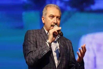 İBB Başkanı Uysal: İstanbul'da yaşayan vatandaşların en büyük sorunu ulaşım