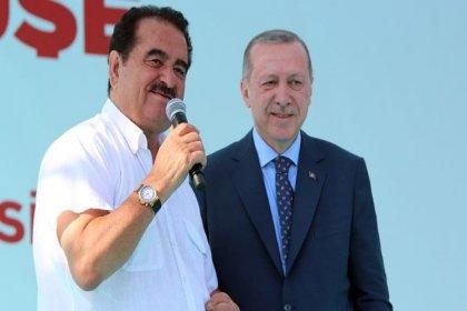 İbrahim Tatlıses'ten dolar paylaşımı: Ne aç kalırız ne de açıkta kalırız, burası Türkiye Cumhuriyeti...
