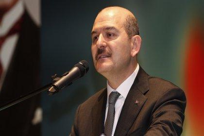 İçişleri Bakanlığı'ndan 81 il valiliğine 'Taksi' genelgesi