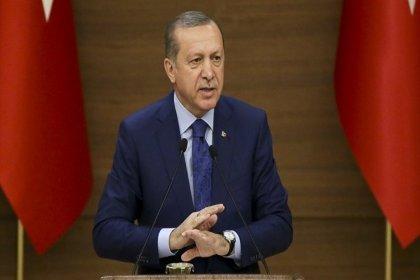 İçişleri Bakanlığı'ndan Erdoğan'a 'sarı yelek' raporu: Mahmutpaşa'da sarı yelek satışı artmamış, rahat olabiliriz