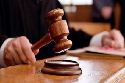 İdare Mahkemesi eyleme katıldığı için bursu kesilen öğrenciyi haklı buldu
