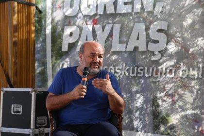 İhsan Eliaçık: Cumhuriyet'te resmi din olmaz