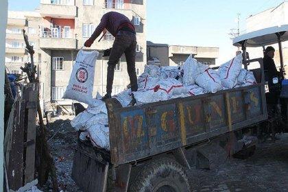 İhtiyaç sahibi ailelere kömür yardımı Resmi Gazete'de