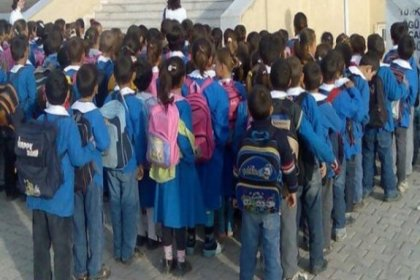 İl Milli Eğitim Müdürlüğü okullara yazı gönderdi: 24 Kasım Öğretmenler Günü için hatim indirin, sayısını bildirin!