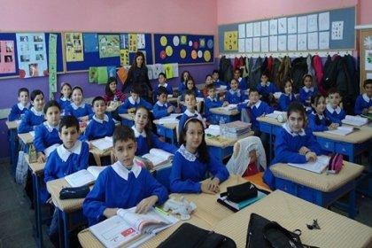 İlkokula başlamanın maliyeti bin 624 lira!