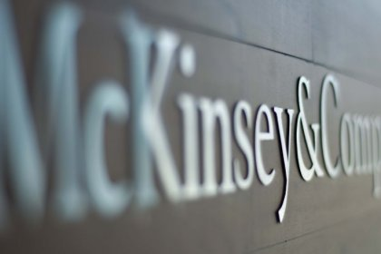 'IMF güvenmediği için McKinsey ile anlaştılar'