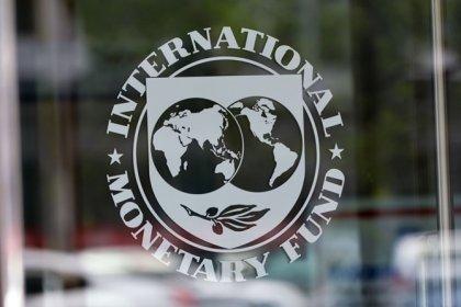 IMF, Türkiye için acil durum grubu oluşturdu