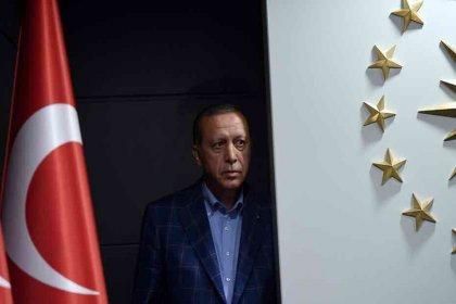 Independent: Tarihi seçimin Erdoğan'ın demir yumrukla yönetimine son vereceğine dair umut artıyor