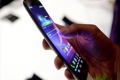 İnternette kişilerin telefon numaralarını yayınlayan uygulamalar kapatılıyor