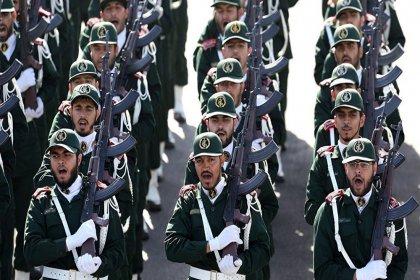 İran Devrim Muhafızları: Geçit törenine saldıranlardan 'unutulmaz bir intikam' alacağız