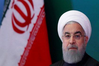 İran'dan ABD'ye nükleer anlaşma uyarısı: Sonuçlarına katlanırlar