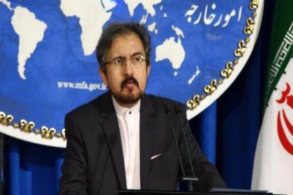 İran'dan Fırat'ın doğusu' uyarısı: Astana sürecinde bazı sıkıntılar çıkabilir