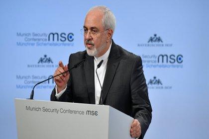 İran'dan Netanyahu'ya yanıt: Çizgi film gibi bir sirk izlediniz