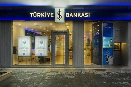 İş Bankası'ndan Erdoğan'a CHP yanıtı: CHP hissedarlığının iş yapış biçimimize etkisi yok