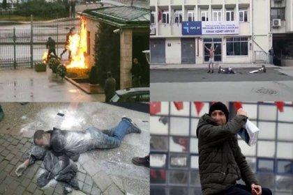 İSİG: Ocak ayında en az 141 işçi yaşamını yitirdi