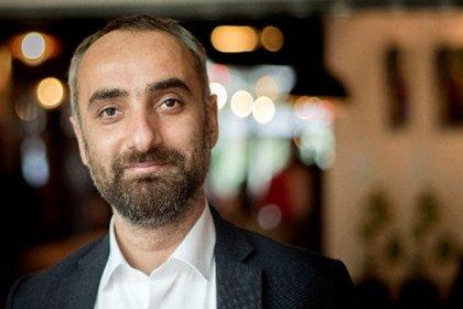 İsmail Saymaz'dan CNN Türk'teki Gece Görüşü programından çıkarılmasına ilişkin açıklama