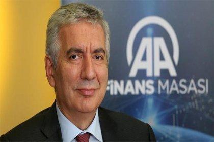 İSO Başkanı: Bu faiz oranları ile Türkiye'nin mevcudu bile sürdürmesi mümkün değil