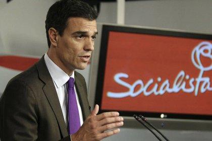 İspanya'da asgari ücrete yüzde 22 zam: Zengin bir ülke fakir işçilere sahip olamaz