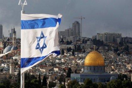 İsrail, Filistinlilerin vergilerine el koyacak!