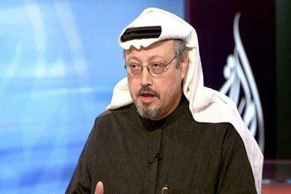 İsrail'den 'Cemal Kaşıkçı' açıklaması: Türkiye'ye değil, Suudi Arabistan'a güveniyoruz