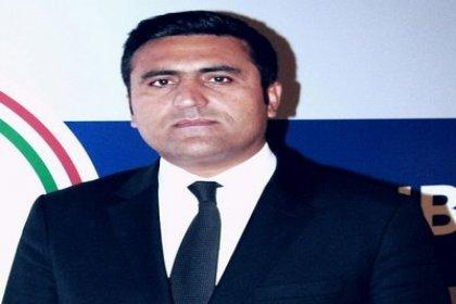 İstanbul Barosu Yönetim Kurulu Üyesi Hasan Kılıç, Can Ataklı'nın konuğu oluyor