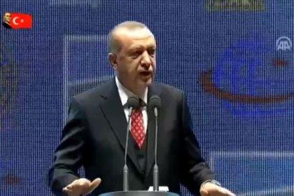 Erdoğan 'İstanbul Havalimanı'nı açtı: Hazine garantisi söz konusu değil. Sembolik olarak ilk 12 yıl 342 milyon euro dış hat yolcu garantisi verildi