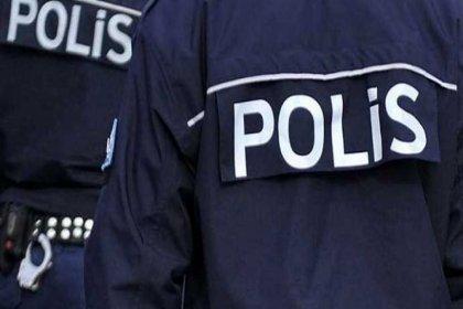 İstanbul'da 24 Haziran için 38.000 polis görev yapacak