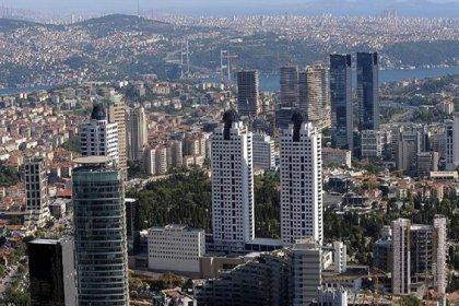 İstanbul'un konut fiyatı en ucuz ilçesi Esenyurt oldu