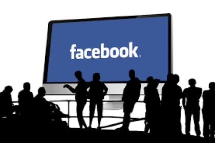 'İstihbarat şirketi' olmakla suçlanan Facebook'u 'silme' kampanyasına büyük destek