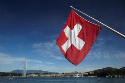 İsviçre 2 Türk diplomat hakkında yakalama kararı çıkardı