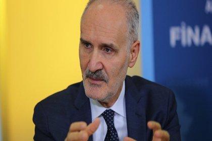 İTO Başkanı: Ekmek fiyatında bakkal ve marketler daha fazla fedakarlık yapmalı